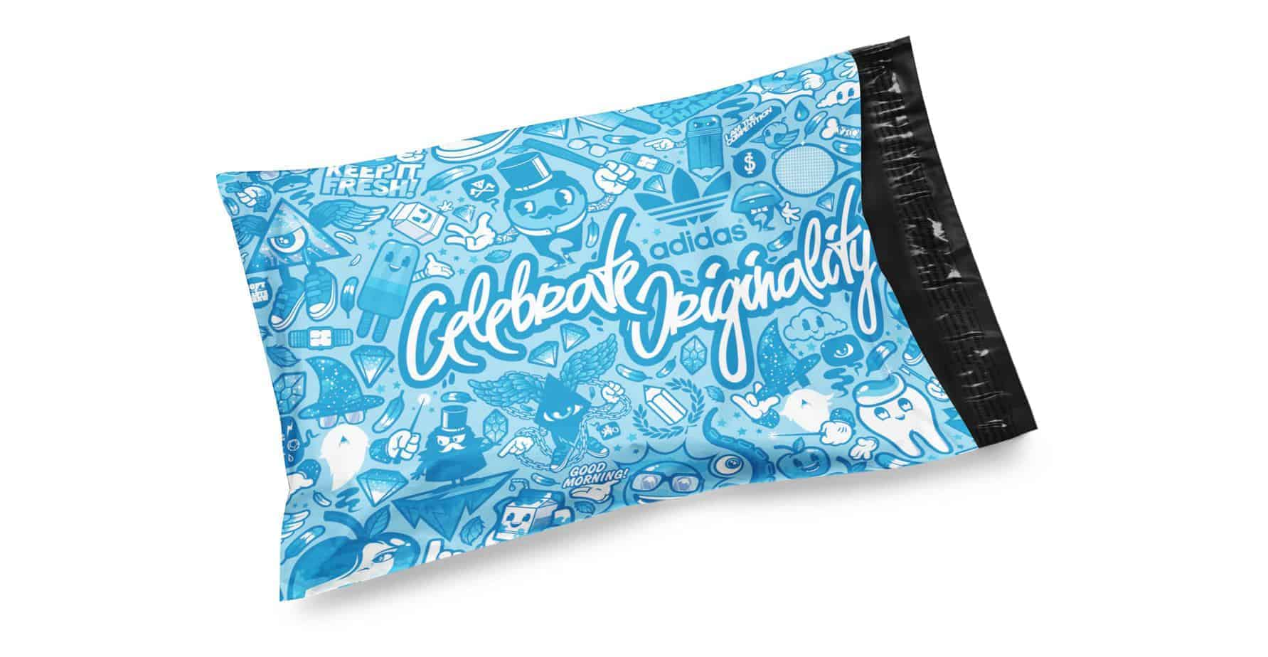 custom printed tissue paper Present your products in the best light with paper mart's custom printed boxes choose from our many custom options to make your packaging come to life.