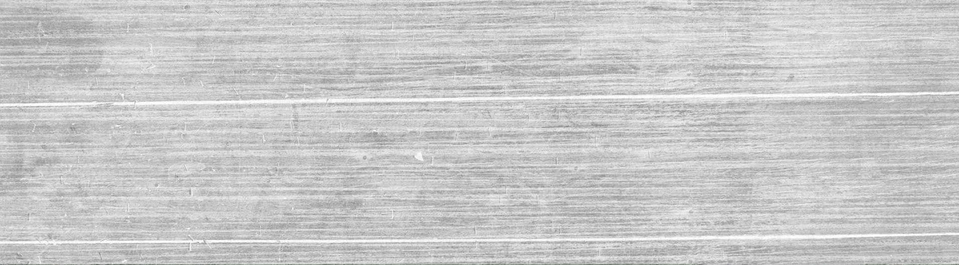 Wooden-Background