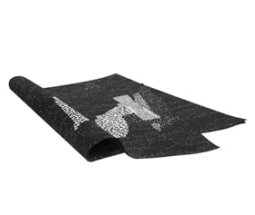 Custom Printed Tissue Paper - Custom Printed Tissue Paper