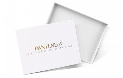 gift-box-custom-pantene