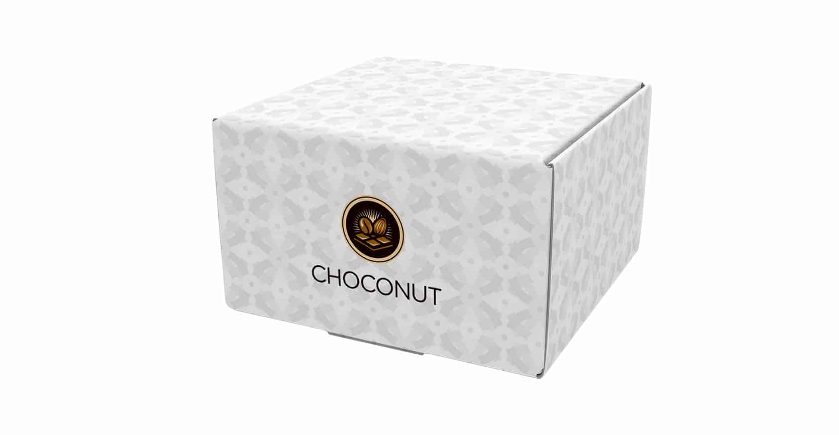 Custom Cake Boxes and Printed Cup Cake Boxes