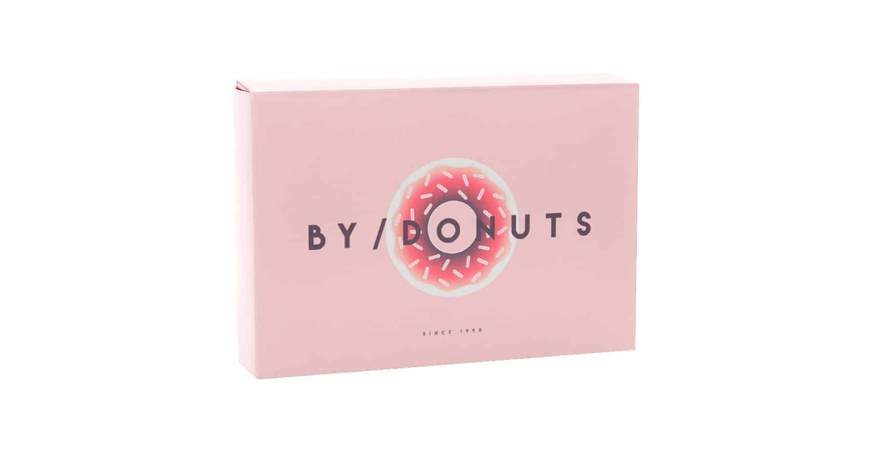 printed-donut-box